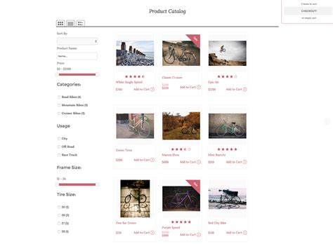 product layout plugin ultimate product catalogue plugin chooseplugin com