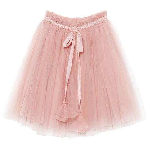 Pink Skirt Tutu Kaca 76 best tutu skirt style images on