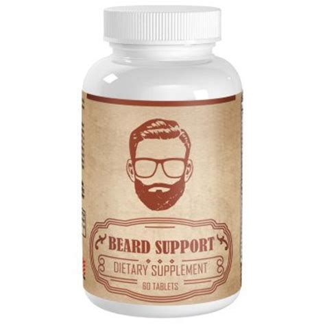 proven hair growth products vimulti beard growth and hair loss treatment proven to
