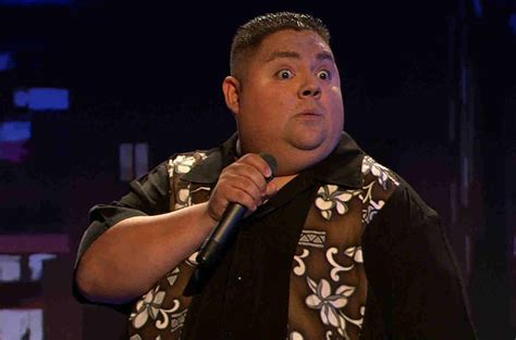 gabriel iglesias house pictures of gabriel iglesias pictures of celebrities