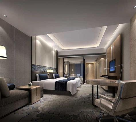 3697 Best Bedroom Master Bedrooms Images On Pinterest Hton Interior Design