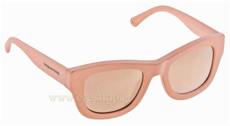 what are the sunglasses sissy spacek wears in bloodline celebrity sunglasses