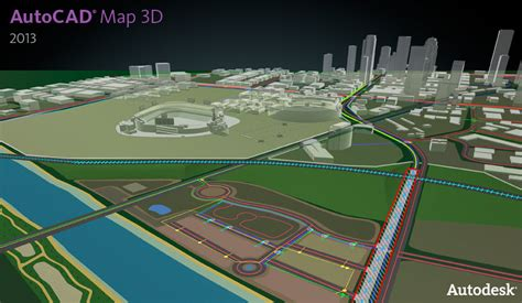 autocad map full version download autodesk autocad map3d 2013 iso x64 avaxhome