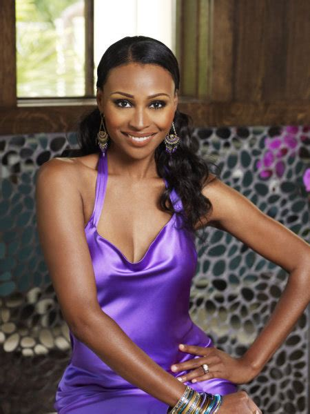 dog cynthia bailey marriage real housewives of atlanta cynthia bailey photos video meet supermodel cynthia bailey real