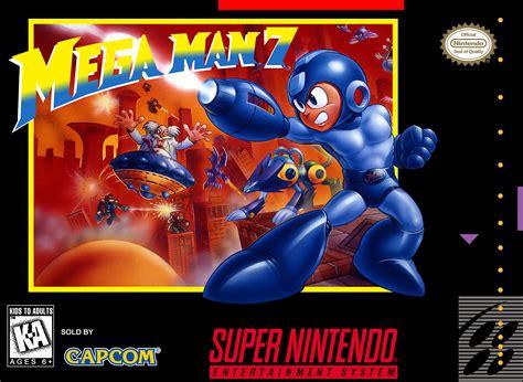 Crush Gear Part Cover Mega Universe mega 7 bomb