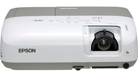 Proyektor Epson Eb S6 lcd proyektor epson eb x100 dan eb s6 rental persewaan lcd proyektor infocus di malang