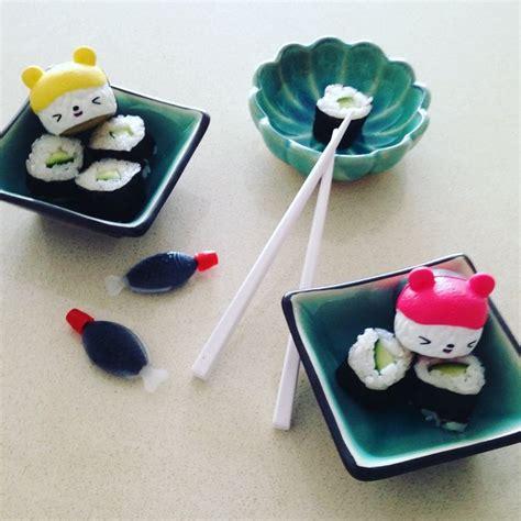 sushi num noms from series 2 num noms