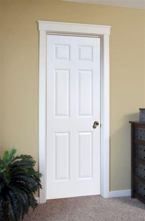 6 panel interior doors 6 panel interior doors 6 panel interior doors design