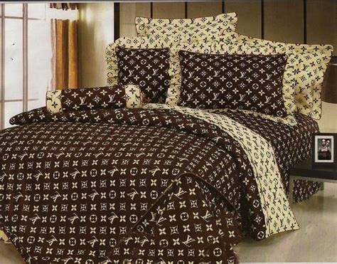 louis vuitton bedroom set cheap louis vuitton bed sheets in 9889 69 usd ib009889