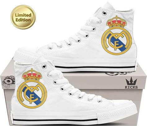 real madrid slippers 670 best images about real madrid on