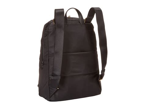 Tumi Halle Backpack Rb281 tumi voyageur halle backpack zappos free shipping both ways