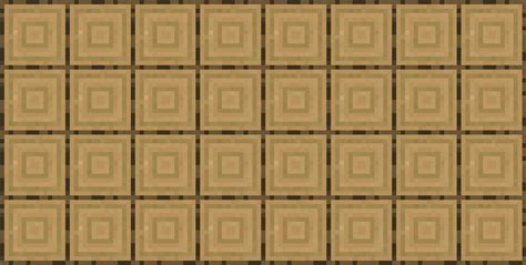 Minecraft Papercraft Wooden Planks - minecraft wood gallery