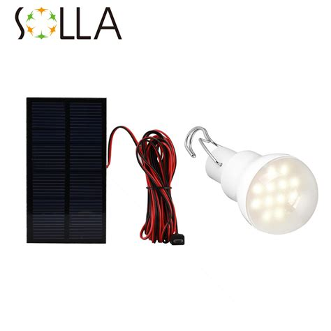 Cheap Patio Lights Get Cheap Patio Lights Led Aliexpress Alibaba