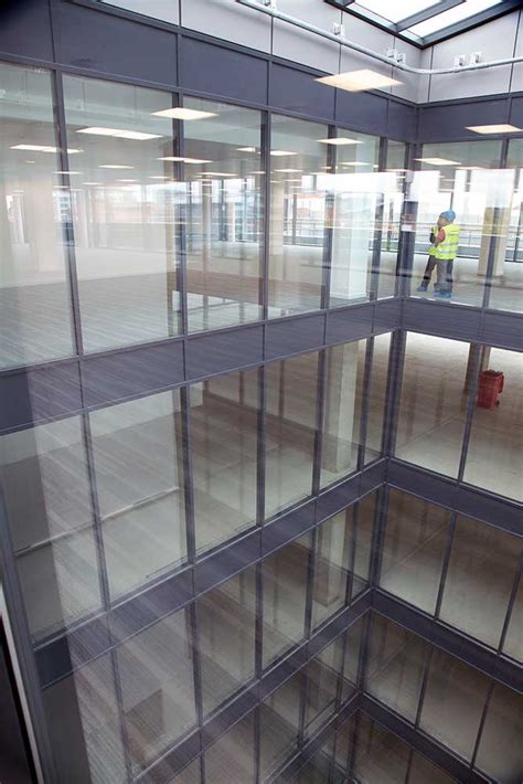 fire rated curtain wall fire resistance rating of curtain wall curtain