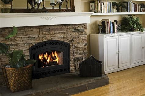 Bis Fireplace by Wood Fireplaces Tubs Fireplaces Patio Furniture