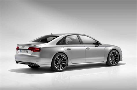 audi s 8 2016 audi s8 reviews and rating motor trend