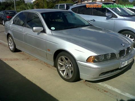 all car manuals free 2001 bmw 530 on board diagnostic system used bmw 530i manual prices waa2