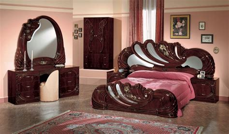 king size bed set for sale king queen size bedroom sets for sale in kenya fresh bedrooms decor ideas