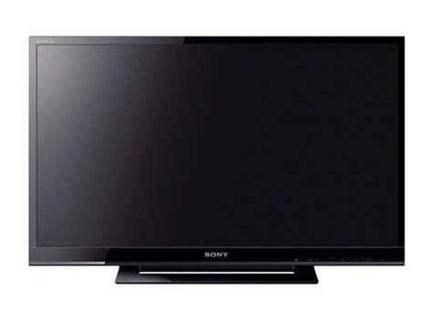 Sony Bravia 32 Inch Led Tv Hd archived klv 32ex330 ex330 series bravia led tv lcd tv hd tv 4k tv sony india