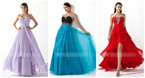 jjs house it s prom dress season at jjshouse minnesota girl in the worldminnesota girl in the