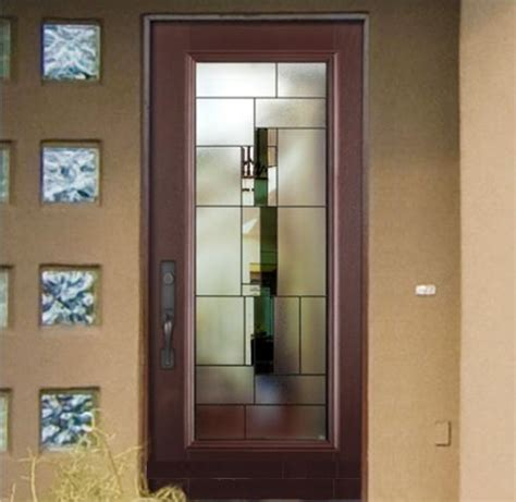 doors and windows design indian doors and windows designs in india door window design