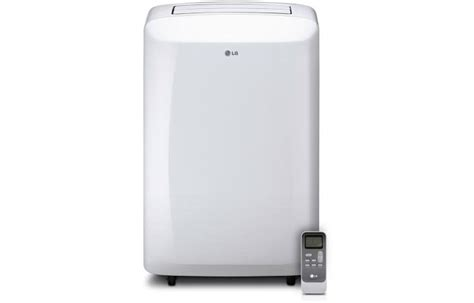 Ac Portable Lg image gallery lg portable air conditioner