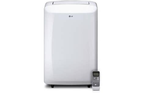 lg 10000 btu air conditioner lg lp1015wsr 10 000 btu portable air conditioner lg usa
