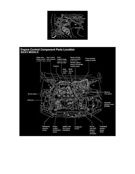 harley davidson harmon kardon wiring diagram ktm exc