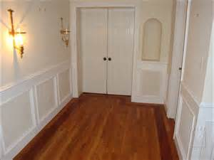 Wainscoting Wall Ideas Wainscoting Panels Ideas Quotes