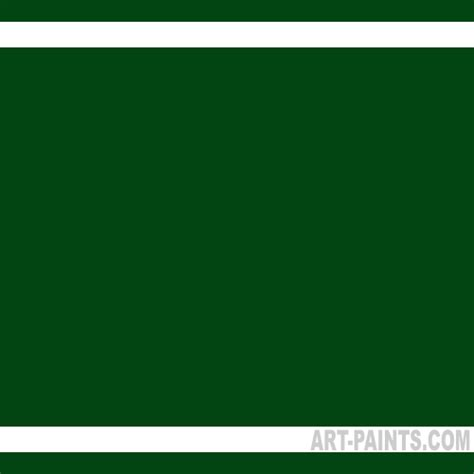 green gloss protective enamel paints 7733830 green paint