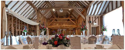 play football bury function room boxmoor lodge hemel hempstead hemel hempstead wedding venues welcome to www teton energy