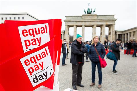 6 ways and can celebrate equal pay day 2016