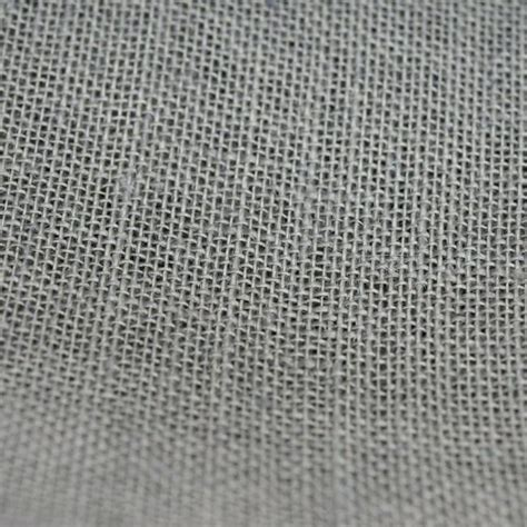 upholstery fabric canada grey and white chevron burlap fabric grey chevron burlap