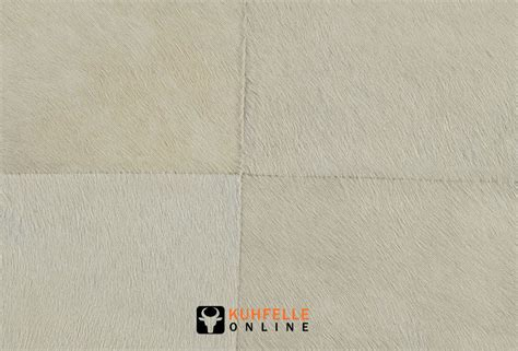 teppich 120 x 80 cowhide rug white 180 x 120 cm kuhfelleonline nomad