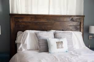 Headboard Designs Wood Decorative Headboard Designs For Your Bed Wooden Headboards For Bed Decoration Metal