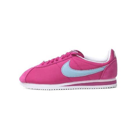 Nike Airmax Size 36 40 nike agam shoes size 36 40