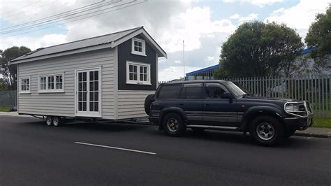buy tiny house trailer tiny house trailers new zealand