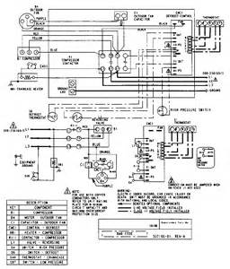 honeywell thermostat t87f wiring diagram honeywell get free image about wiring diagram