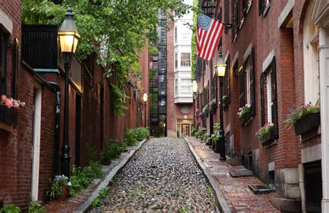 beacon house boston beacon hill real estate luxury homes condos cion co