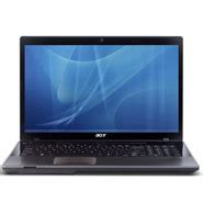 Hardisk Laptop Acer 4739 acer aspire 4739 382g50mn intel i3 380m 2 53 ghz 2gb ram 500gb hdd 14 inch hd