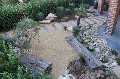 Australian Garden Design Ideas Darwin Landscape Design Darwin Landscaping Garden Ideas Garden Plans