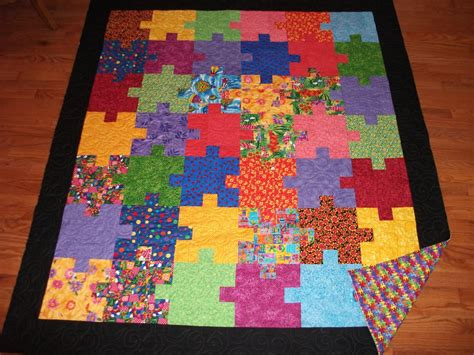 quilt pattern jigsaw puzzle around the blocks puzzle quilt