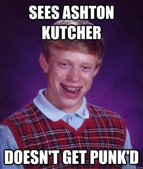 Ashton Meme - burn meme ashton kutcher www pixshark com images