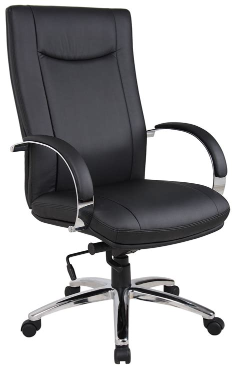 Office Chair Price Design Ideas Office Chair Design Cryomats Org