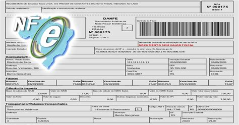 layout xml nota fiscal eletronica validar nota fiscal eletr 244 nica nf e sped controle