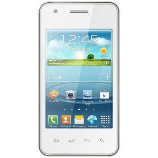 Hp Android Xiaomi 800 Ribuan hp android murah harga dibawah 800 ribuan asli s