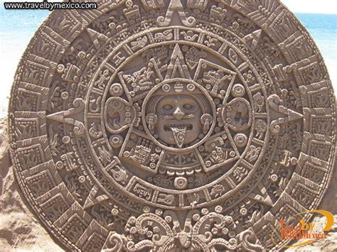 Calendario Arena Mexico Esculturas De Arena En El Malec 243 N Vallarta