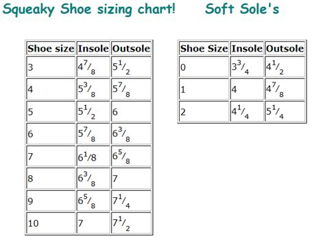 how to measure shoe size at home how to measure shoe size at home shoes for yourstyles