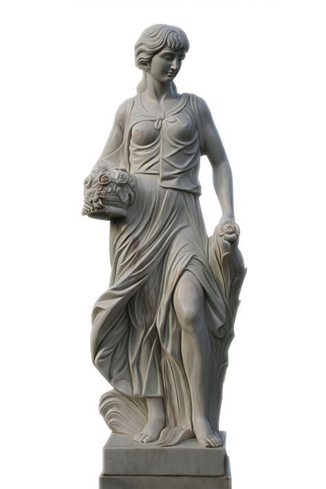 ancient roman women sculptures vestal virgins for a modern age jennifer bardsley