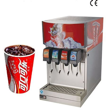 s day maker 75 best images about pos and vending on